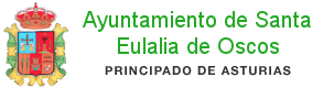 Ayuntamiento de Santa Eulalia de Oscos